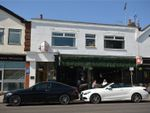 Thumbnail to rent in Leigh Road, Leigh-On-Sea, Essex
