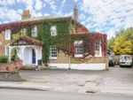 Thumbnail for sale in 10 Straight Road, Old Windsor, Windsor