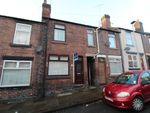 Thumbnail to rent in Dovercourt Road, Rotherham