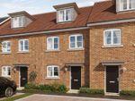 Thumbnail to rent in Queens Acre, Wokingham