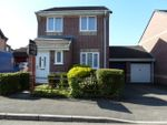 Thumbnail to rent in Bedford Road, Plymstock, Plymouth