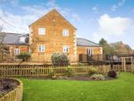 Thumbnail for sale in Farriers Way, Stathern
