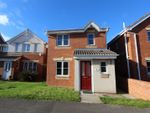 Thumbnail for sale in Chestnut Drive, Darlington