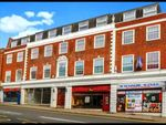 Thumbnail to rent in Crendon Street, High Wycombe, Buckinghamshire