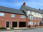 Thumbnail to rent in King Alfred Way, Great Denham, Bedford
