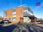 Thumbnail to rent in Offices Intake Business Centre, 4 Sylvester Street, Mansfield