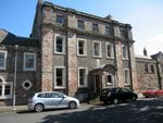 Thumbnail for sale in Palace Green, Berwick-Upon-Tweed, Northumberland