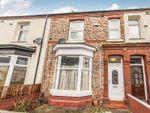 Thumbnail to rent in Zetland Road, Stockton-On-Tees