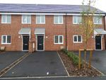 Thumbnail to rent in Holly Bank Street, St. Helens