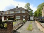 Thumbnail for sale in Beechcroft Road, Upper Stratton, Swindon