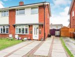 Thumbnail to rent in Grenville Close, Crewe