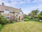 Thumbnail for sale in Ingleby Arncliffe, Northallerton