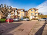 Thumbnail for sale in Sherbourne Place, 57 The Chase, Stanmore, Middlesex