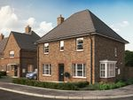 """Thumbnail to rent in """"The Henlow Corner"""" at Park Crescent, Stewartby, Bedford"""