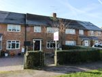 Thumbnail for sale in Collet Road, Kemsing