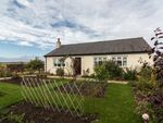 Thumbnail to rent in Forfar