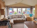 Thumbnail to rent in Sunnydale Holiday Park, Sea Lane, Louth