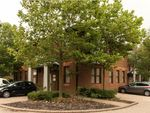 Thumbnail to rent in Stanway House, Great Park Road, Almondsbury, Bristol