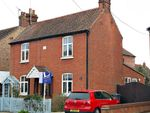Thumbnail for sale in Mill Lane, Trimley St. Martin, Felixstowe