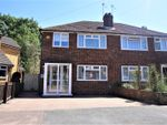 Thumbnail for sale in Dudley Avenue, Waltham Cross
