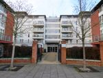Thumbnail to rent in Watkin Road, Freemen's Meadow, Leicester