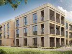 "Thumbnail to rent in ""Koti Apartment Sylva"" at Hauxton Road, Trumpington, Cambridge"