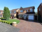 Thumbnail for sale in Northumberland Close, Tamworth