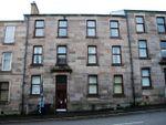 Thumbnail to rent in Brachelston Street, Greenock