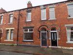 Thumbnail to rent in Richardson Street, Carlisle