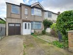 Thumbnail for sale in Churchbury Lane, Enfield