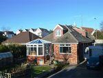 Thumbnail for sale in 24B Salterton Road, Exmouth, Devon
