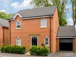 Thumbnail for sale in Noble Crescent, Wetherby, West Yorkshire