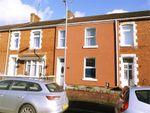 Thumbnail for sale in Tydraw Street, Port Talbot, West Glamorgan