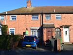 Thumbnail for sale in Butts Road, Market Drayton