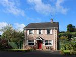 Thumbnail for sale in Gleann Abhainn, Whitecross, Newry