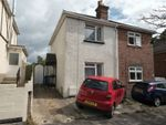 Thumbnail to rent in Hatch Pond Road, Poole, Dorset