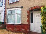 Thumbnail to rent in Rosebery Avenue, Cosham, Portsmouth