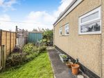 Thumbnail to rent in Warwick Drive Buckler Village, St. Austell
