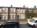 Thumbnail for sale in Atherden Road, Lower Clapton, London