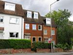 Thumbnail to rent in Park Road, Chesham