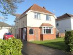 Thumbnail for sale in Park Crescent, Abergavenny