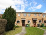 Thumbnail to rent in Heol Y Cadno, Thornhill, Cardiff