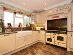 Thumbnail for sale in Lower Road, Mountnessing, Brentwood, Essex