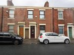 Thumbnail for sale in St Georges Road, Preston