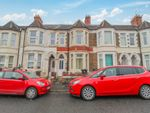 Thumbnail for sale in Tewkesbury Street, Cathays, Cardiff