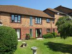 Thumbnail to rent in Woodborough Drive, Winscombe
