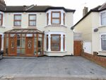 Thumbnail for sale in Gordon Road, Ilford, Essex