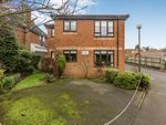 Thumbnail to rent in Perry Court, Hagley Road West, Oldbury, Birmingham