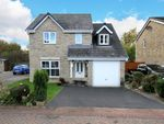Thumbnail for sale in Finsbury Close, Dinnington, Sheffield, South Yorkshire