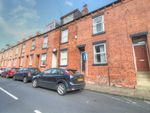 Thumbnail for sale in Burley Lodge Terrace, Hyde Park, Leeds